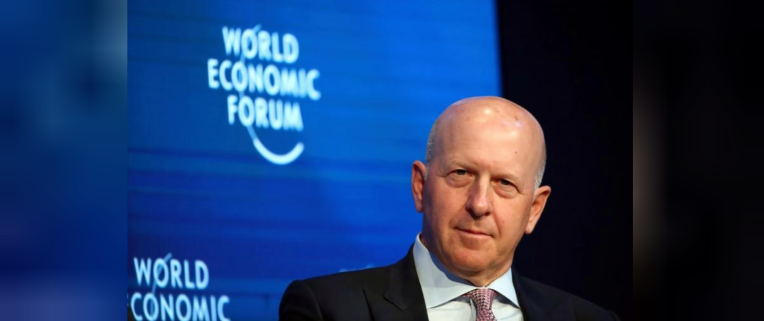 Goldman Sachs says it won't take startups public without at least one 'diverse' director; it should go further – TechCrunch