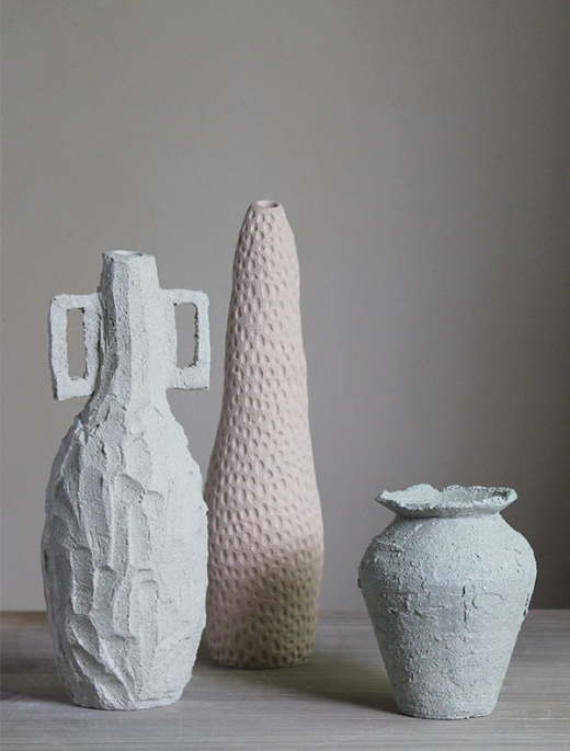 The Yarra Valley Ceramicist Making The Jump From Practical To Sculptural