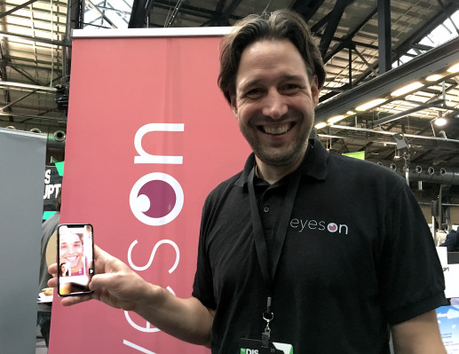 Meet the b2b videoconferencing startup that's gone crazy for online dating – TechCrunch
