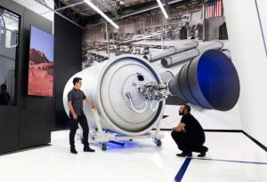 Relativity Space could change the economics of private space launches – TechCrunch