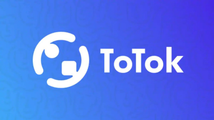 Google confirms it again removed alleged spying tool ToTok from Google Play – TechCrunch