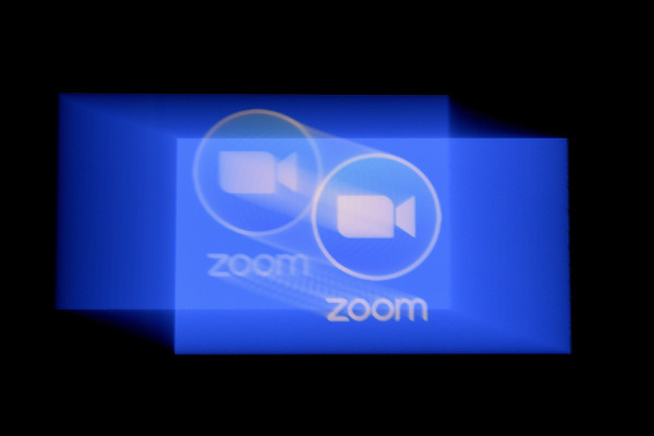 Zoom admits some calls were routed through China by mistake – TechCrunch