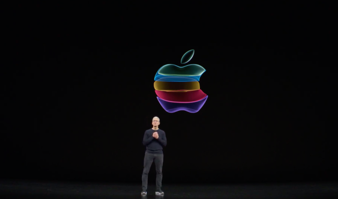 Apple has sourced over 20 million protective masks, now building and shipping face shields – TechCrunch
