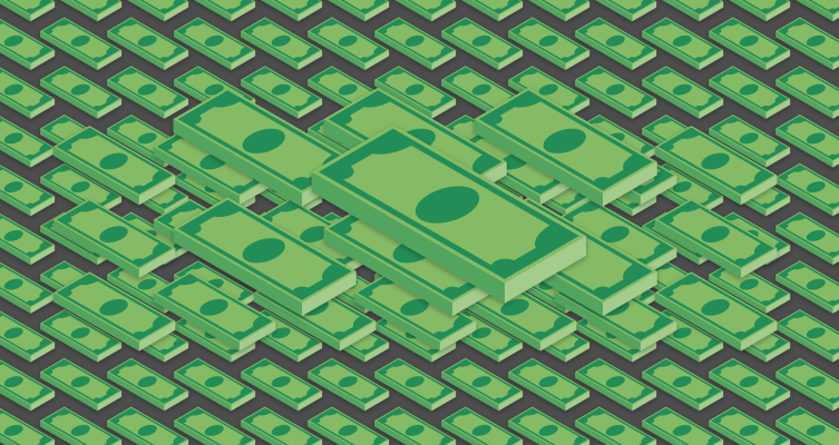 BadVR is using government grants to build a business that's independent of venture capital – TechCrunch